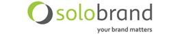 solobrand Namensagentur | Namensentwicklung |Naming | Markenrecherchen