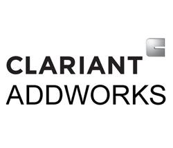 Clariant AddWorks