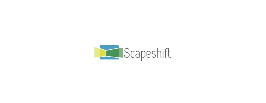 scapeshift